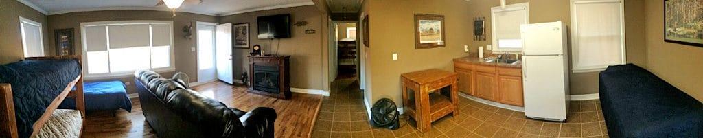 lodging1024