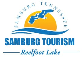 Visit Reelfoot Lake Samburg Tennessee